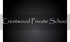 Crestwood Private School